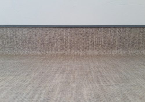 pose-revetement-sol-pvc-taralay-gerflor-remontee-plinthe