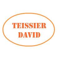 avatar-david