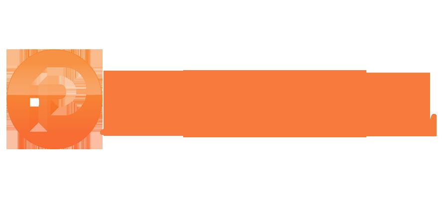 Pacasol