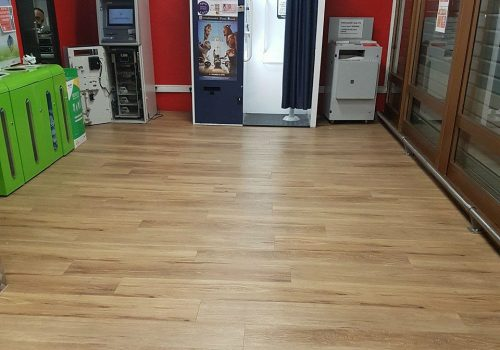 pose-lames-pvc-70-creation-clic-system-gerflor-accueil-casino-marseille-pacasol