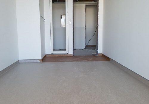 pose-revetement-sol-pvc-taralay-premium-compact-chambre-hopital-edouard-herriot-lyon